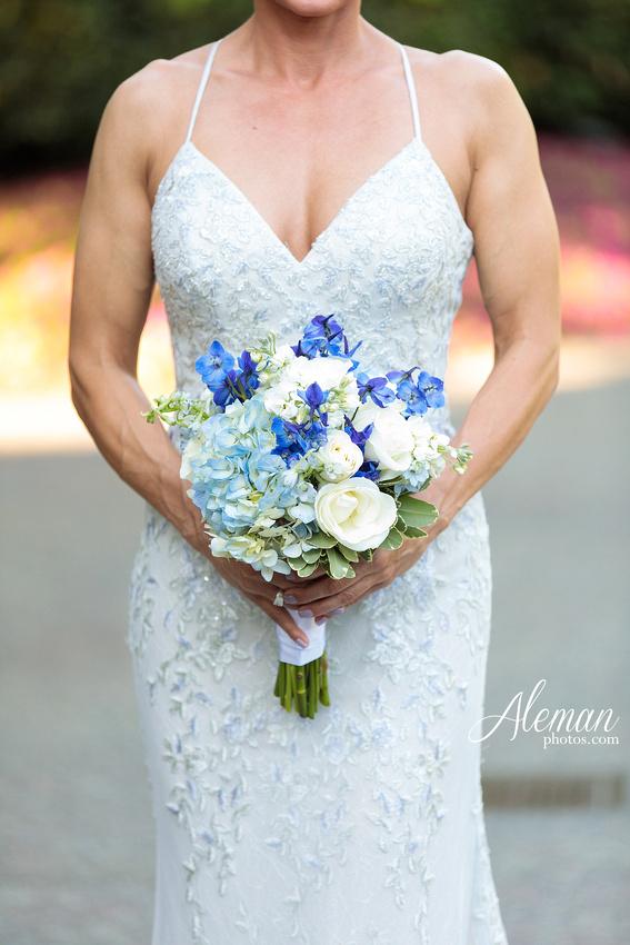 dallas-arboretum-wedding-photographer-aleman-photos-amy-acott 018