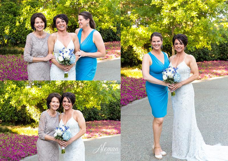 dallas-arboretum-wedding-photographer-aleman-photos-amy-acott 020