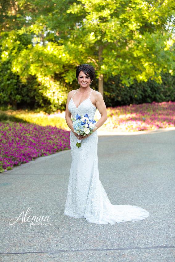 dallas-arboretum-wedding-photographer-aleman-photos-amy-acott 021