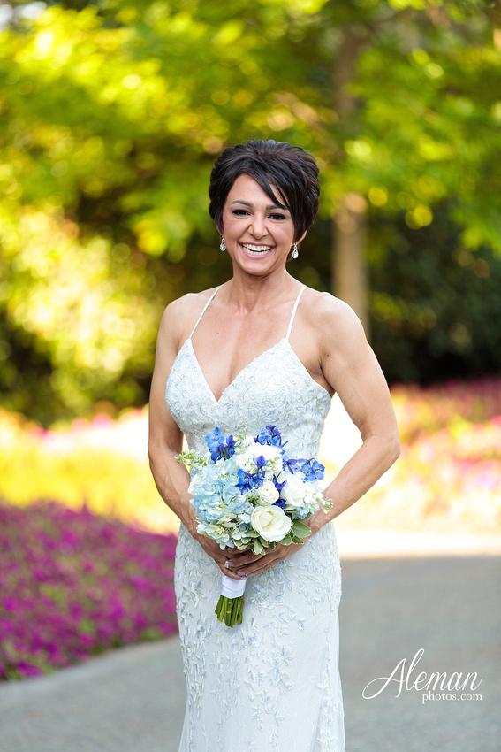 dallas-arboretum-wedding-photographer-aleman-photos-amy-acott 022