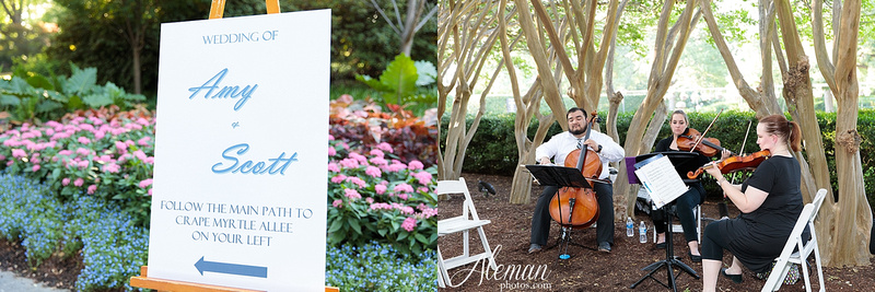 dallas-arboretum-wedding-photographer-aleman-photos-amy-acott 023