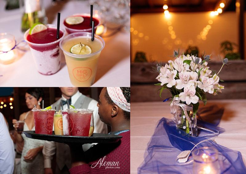 dallas-arboretum-wedding-photographer-aleman-photos-amy-acott 046