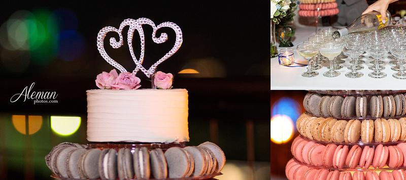 dallas-arboretum-wedding-photographer-aleman-photos-amy-acott 049