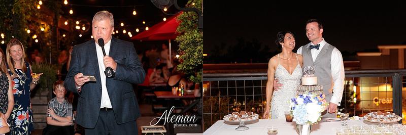 dallas-arboretum-wedding-photographer-aleman-photos-amy-acott 051