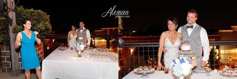dallas-arboretum-wedding-photographer-aleman-photos-amy-acott 052