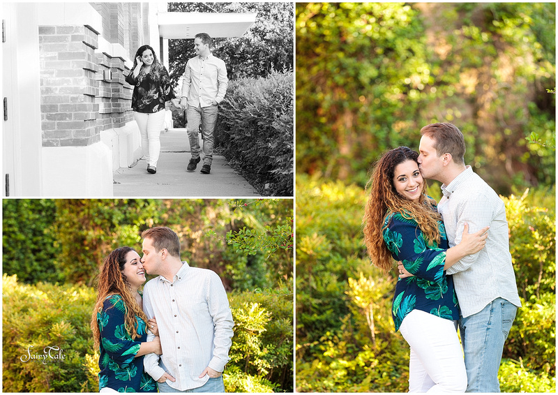white-rock-lake-engagement-filter-building-dallas-wedding-photographer-taylor -003
