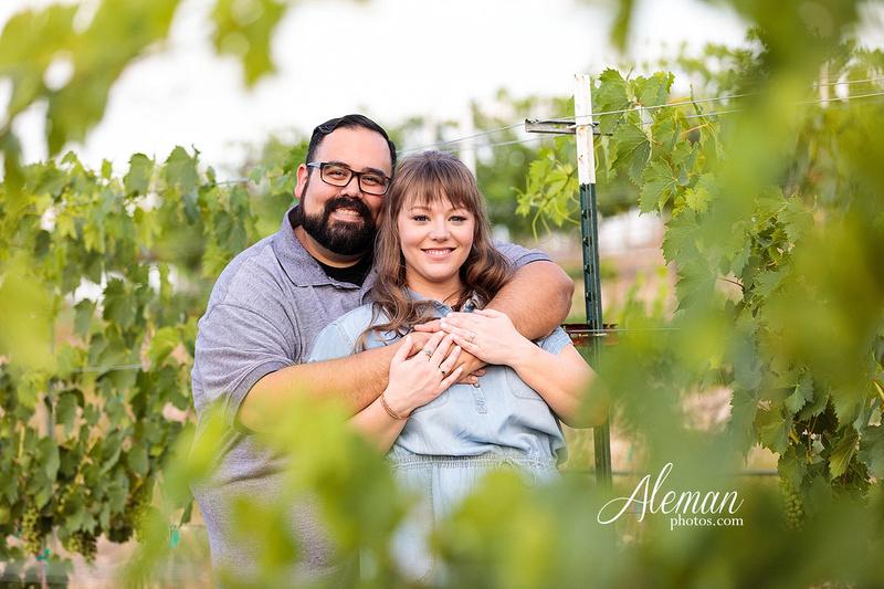 texas-vineyard-doveridge-dallas-ft-worth-wedding-enagegment -001