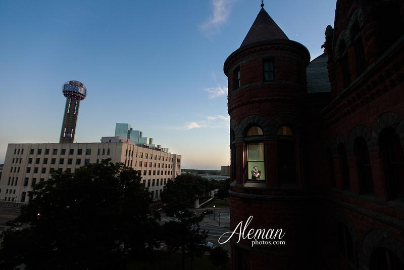 old-red-musuem-courthouse-wedding-aleman-photos-dallas-downtown-lauren-ryan-001