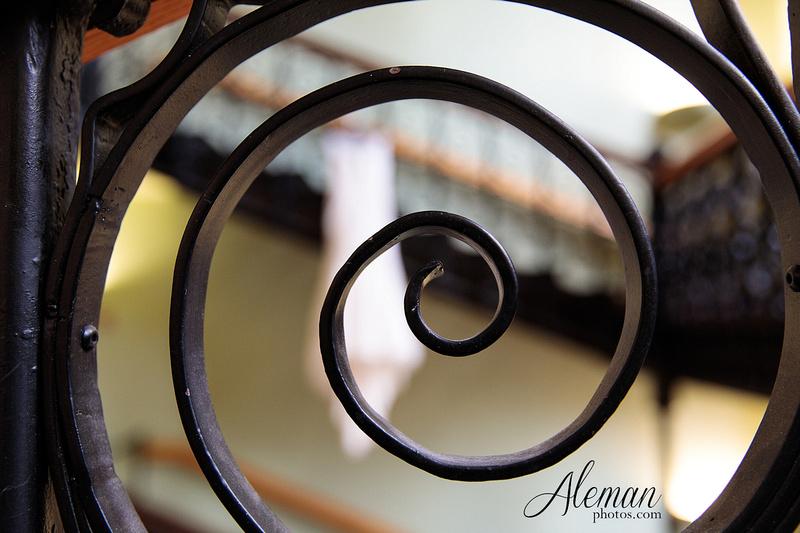 old-red-musuem-courthouse-wedding-aleman-photos-dallas-downtown-lauren-ryan-005