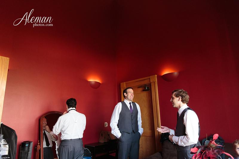 old-red-musuem-courthouse-wedding-aleman-photos-dallas-downtown-lauren-ryan-018