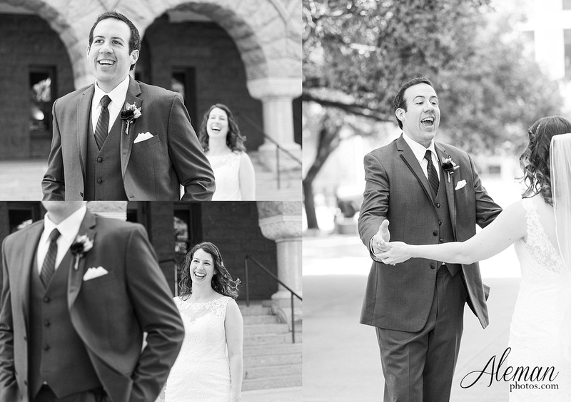 old-red-musuem-courthouse-wedding-aleman-photos-dallas-downtown-lauren-ryan-022