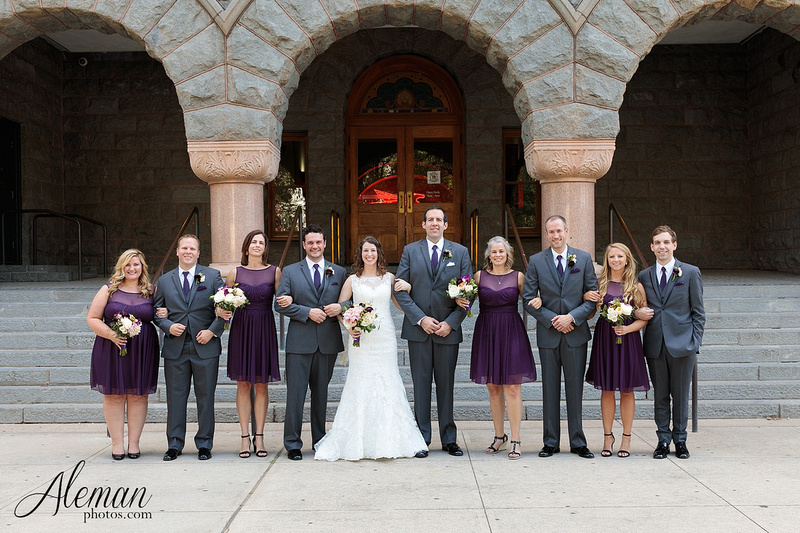 old-red-musuem-courthouse-wedding-aleman-photos-dallas-downtown-lauren-ryan-023