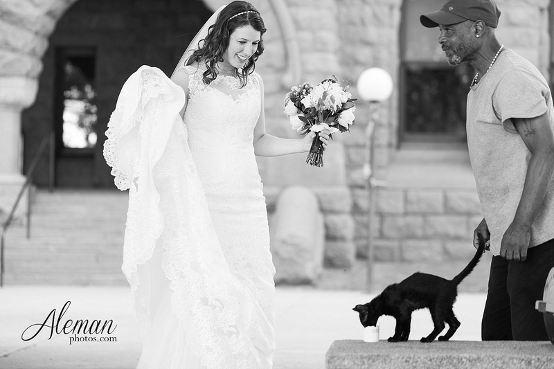 old-red-musuem-courthouse-wedding-aleman-photos-dallas-downtown-lauren-ryan-030