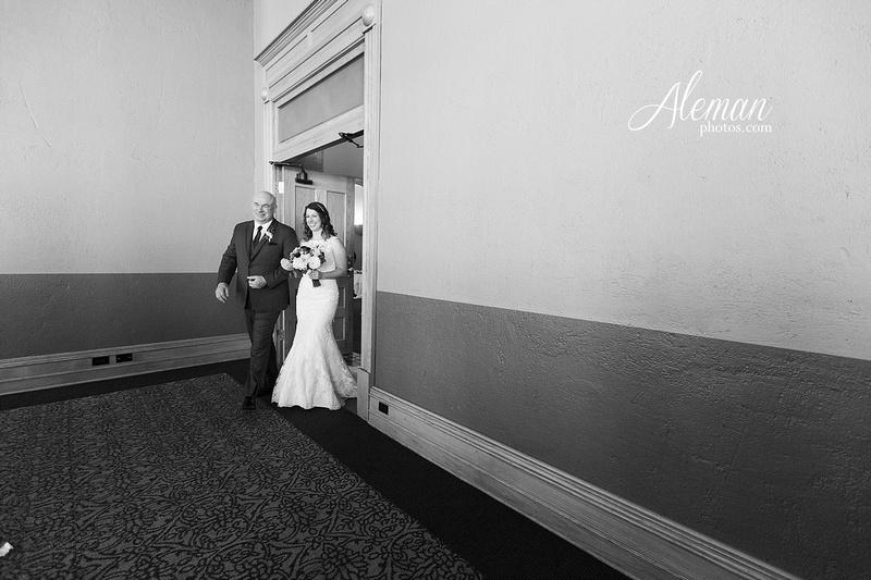 old-red-musuem-courthouse-wedding-aleman-photos-dallas-downtown-lauren-ryan-033