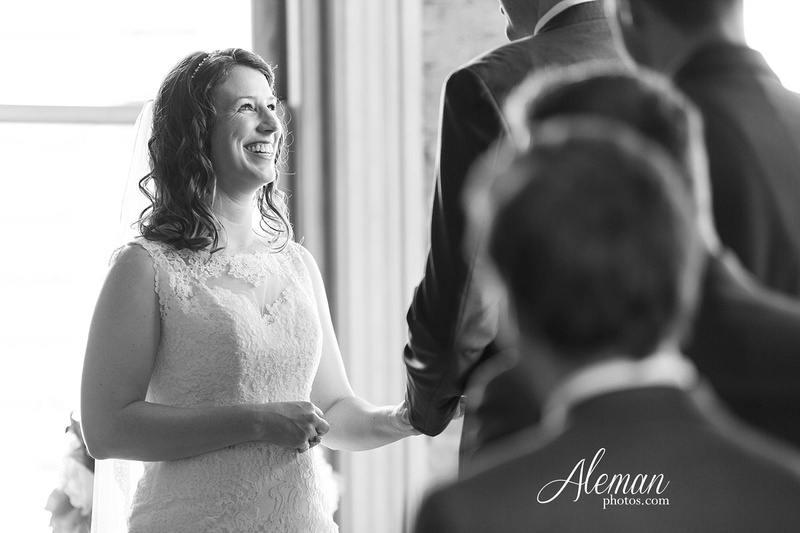 old-red-musuem-courthouse-wedding-aleman-photos-dallas-downtown-lauren-ryan-036