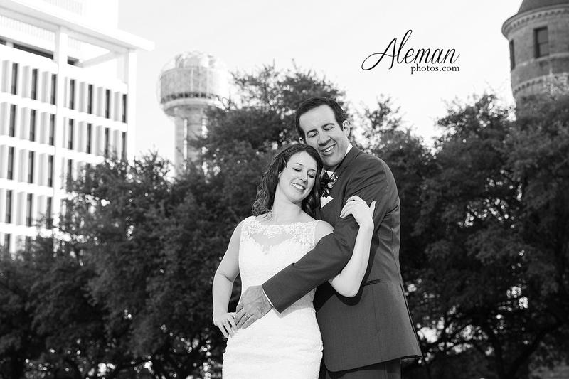 old-red-musuem-courthouse-wedding-aleman-photos-dallas-downtown-lauren-ryan-045