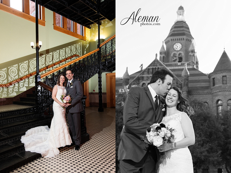 old-red-musuem-courthouse-wedding-aleman-photos-dallas-downtown-lauren-ryan-046
