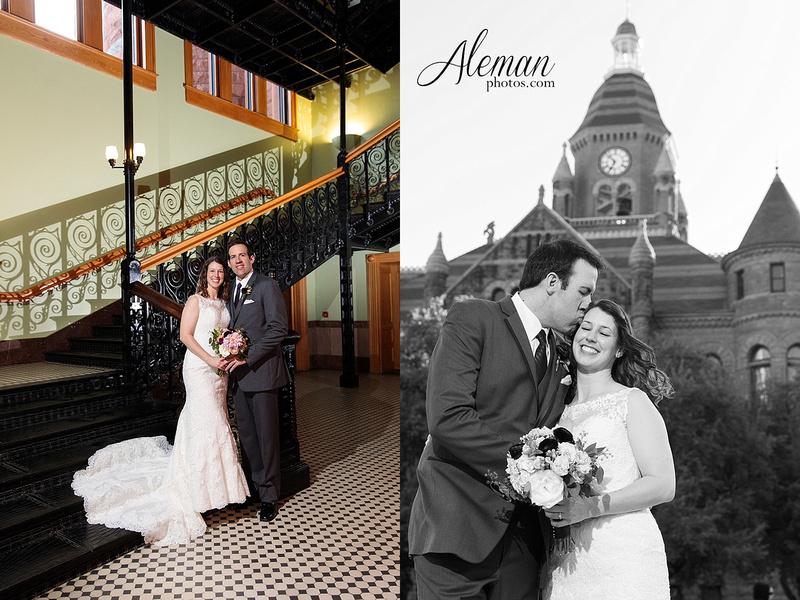 old-red-musuem-courthouse-wedding-aleman-photos-dallas-downtown-lauren-ryan-046