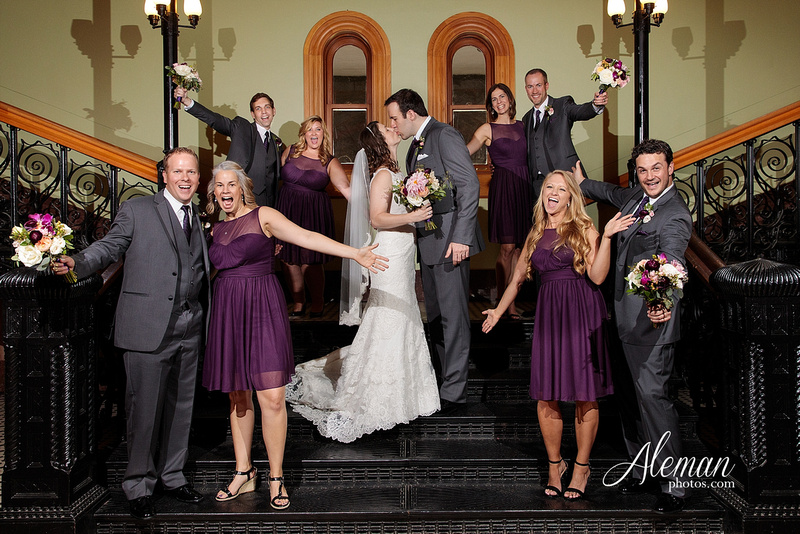 old-red-musuem-courthouse-wedding-aleman-photos-dallas-downtown-lauren-ryan-048