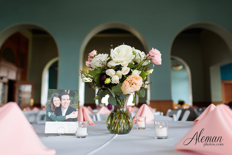 old-red-musuem-courthouse-wedding-aleman-photos-dallas-downtown-lauren-ryan-051