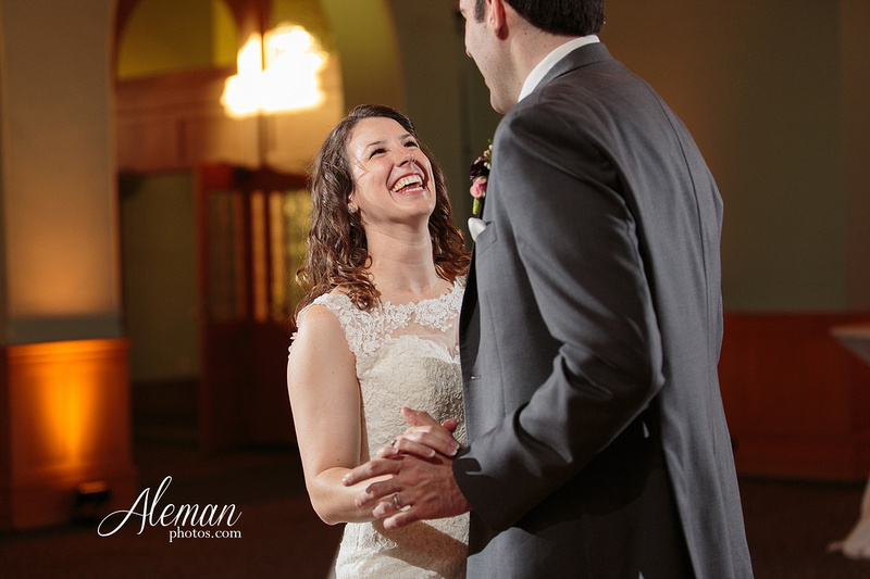 old-red-musuem-courthouse-wedding-aleman-photos-dallas-downtown-lauren-ryan-056