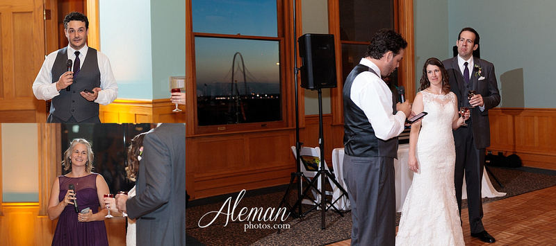 old-red-musuem-courthouse-wedding-aleman-photos-dallas-downtown-lauren-ryan-058