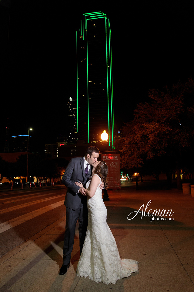 old-red-musuem-courthouse-wedding-aleman-photos-dallas-downtown-lauren-ryan-065