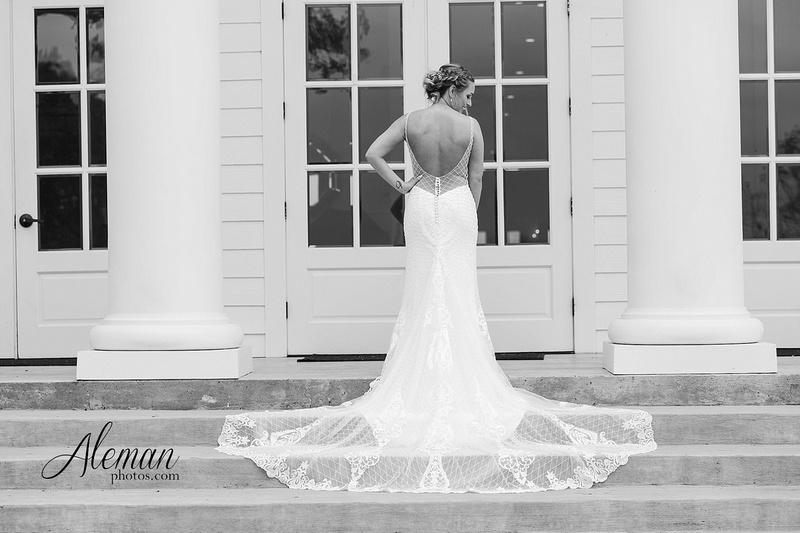 milestone-wedding-photographer-bridal-session-mansion-sarah 007