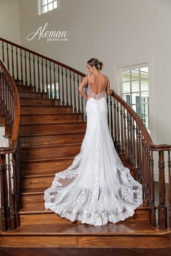 milestone-wedding-photographer-bridal-session-mansion-sarah 010