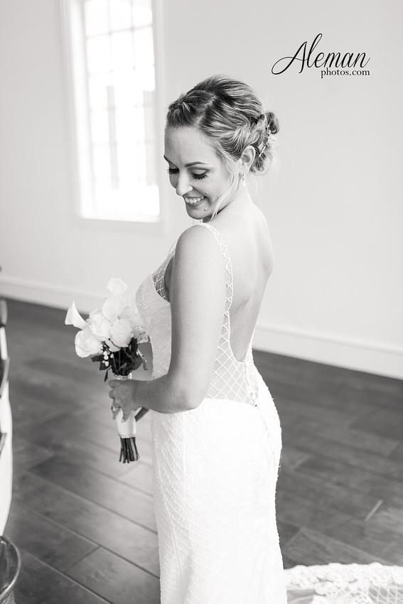 milestone-wedding-photographer-bridal-session-mansion-sarah 011