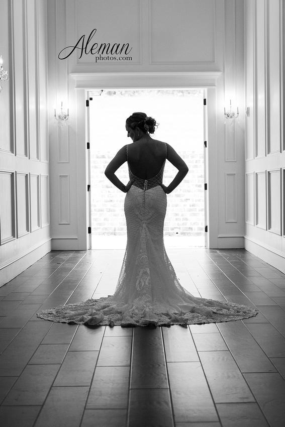 milestone-wedding-photographer-bridal-session-mansion-sarah 012