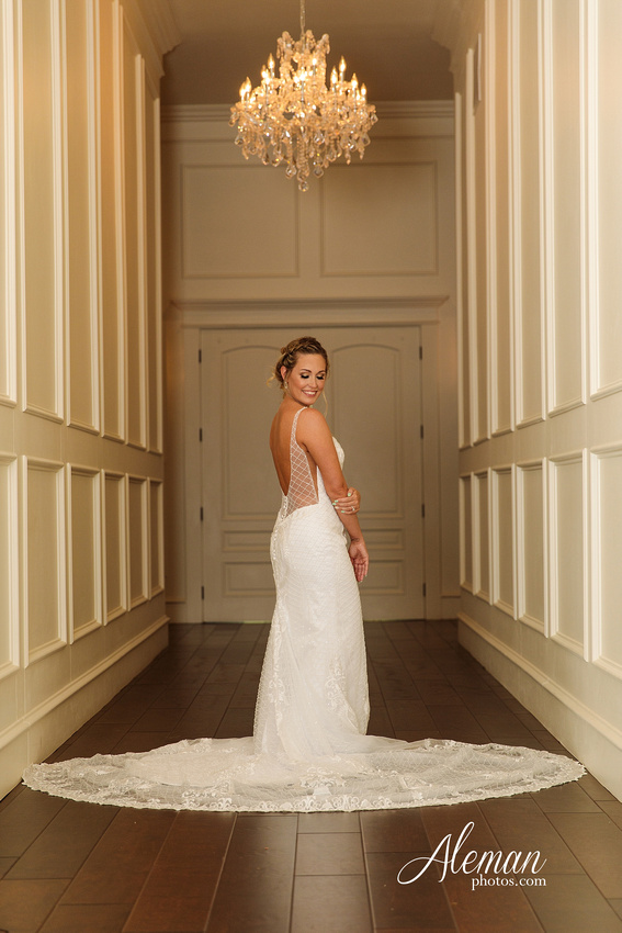 milestone-wedding-photographer-bridal-session-mansion-sarah 013