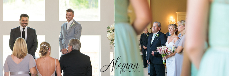 milestone-mansion-wedding-photographer-tiffany-blue-casino-tables-poker-travel-theme-aleman-photos 028