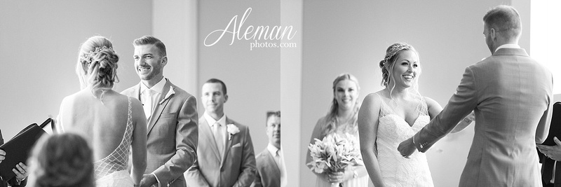 milestone-mansion-wedding-photographer-tiffany-blue-casino-tables-poker-travel-theme-aleman-photos 030