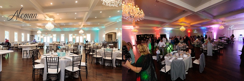 milestone-mansion-wedding-photographer-tiffany-blue-casino-tables-poker-travel-theme-aleman-photos 050