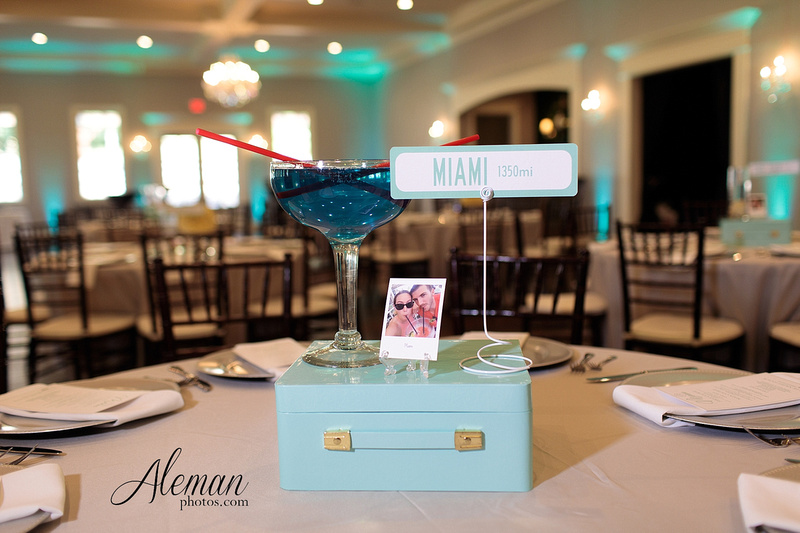 milestone-mansion-wedding-photographer-tiffany-blue-casino-tables-poker-travel-theme-aleman-photos 051