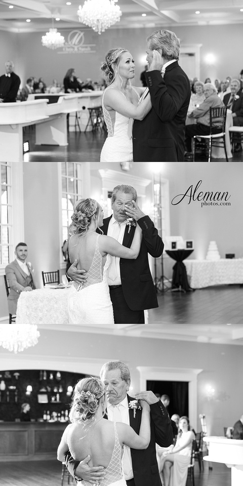 milestone-mansion-wedding-photographer-tiffany-blue-casino-tables-poker-travel-theme-aleman-photos 058