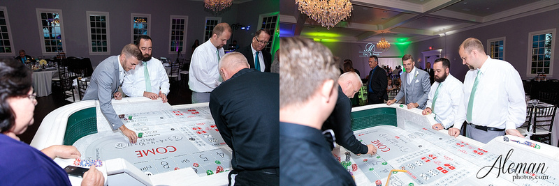 milestone-mansion-wedding-photographer-tiffany-blue-casino-tables-poker-travel-theme-aleman-photos 065