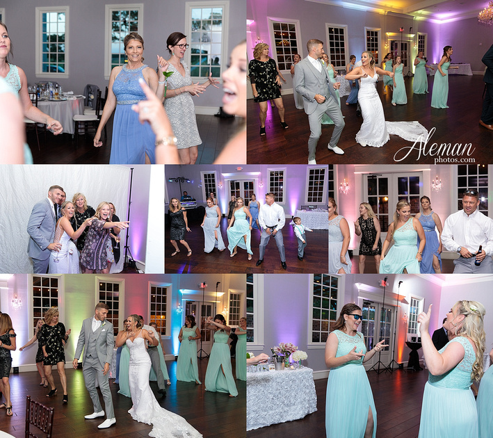 milestone-mansion-wedding-photographer-tiffany-blue-casino-tables-poker-travel-theme-aleman-photos 067