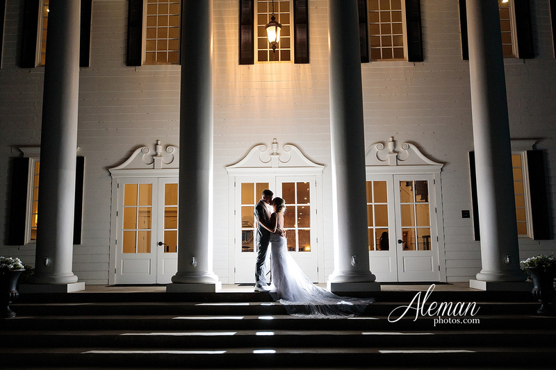 milestone-mansion-wedding-photographer-tiffany-blue-casino-tables-poker-travel-theme-aleman-photos 070