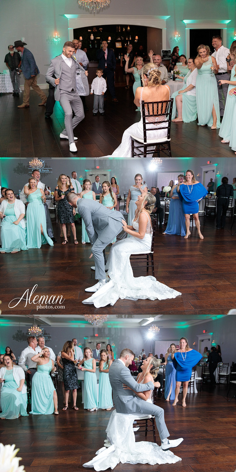 milestone-mansion-wedding-photographer-tiffany-blue-casino-tables-poker-travel-theme-aleman-photos 075