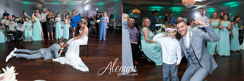 milestone-mansion-wedding-photographer-tiffany-blue-casino-tables-poker-travel-theme-aleman-photos 076