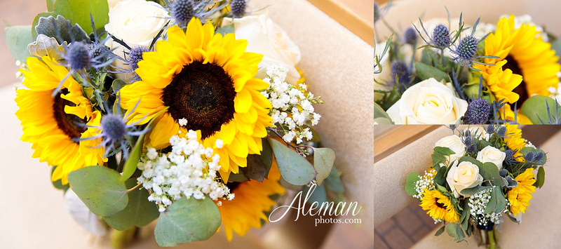marty-leonard-chapel-wedding-elopement-fort-worth-dallas-photographer-aleman-photos-noe 003