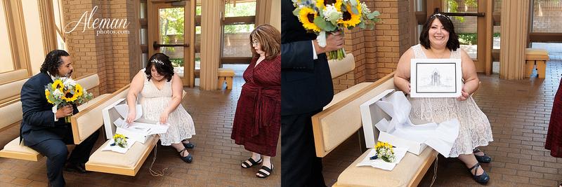marty-leonard-chapel-wedding-elopement-fort-worth-dallas-photographer-aleman-photos-noe 014