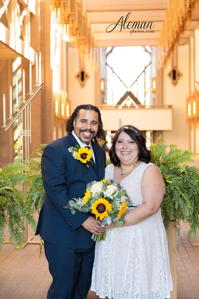 marty-leonard-chapel-wedding-elopement-fort-worth-dallas-photographer-aleman-photos-noe 015