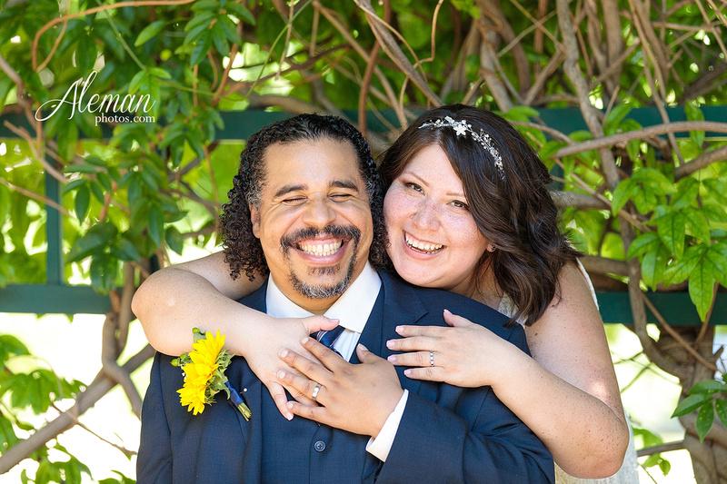 marty-leonard-chapel-wedding-elopement-fort-worth-dallas-photographer-aleman-photos-noe 023