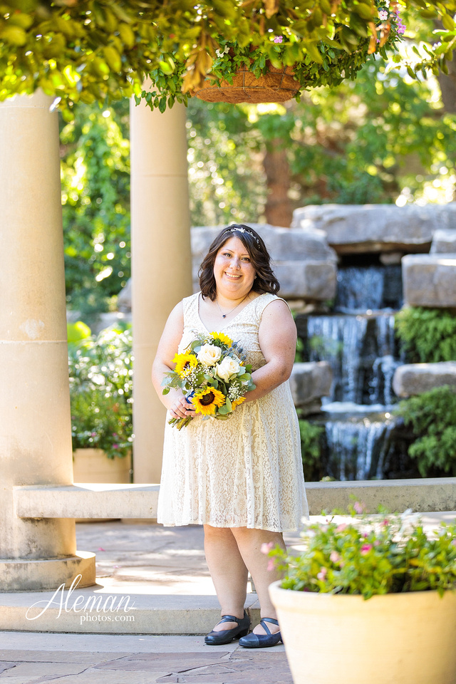 marty-leonard-chapel-wedding-elopement-fort-worth-dallas-photographer-aleman-photos-noe 028