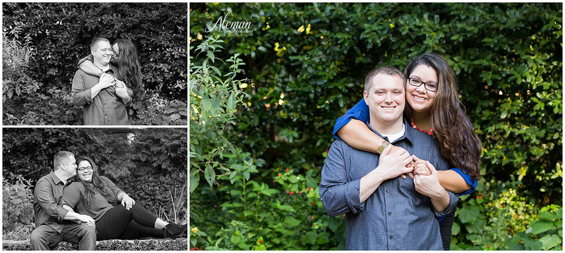 Aleman Photos | Stephanie & Randy are getting Married! Grapevine ...
