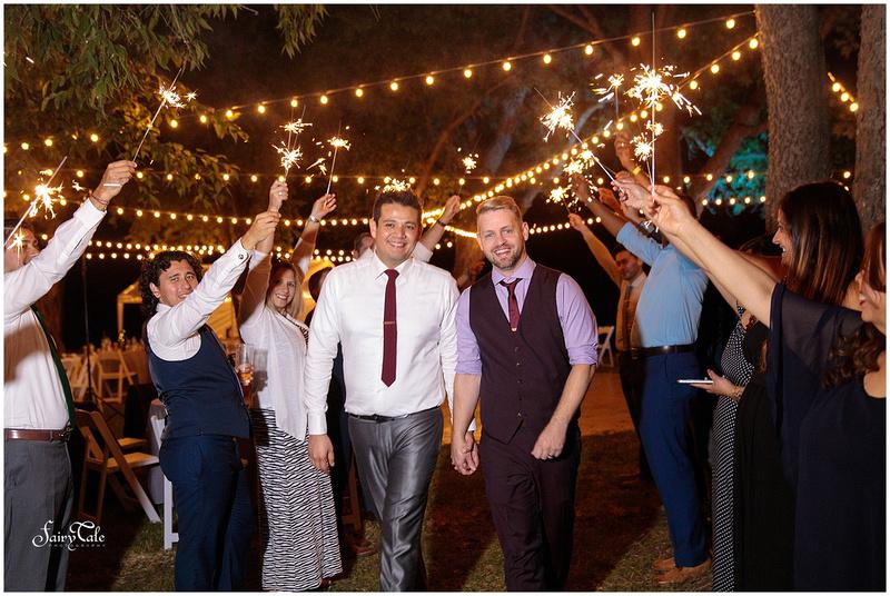dallas-gay-wedding-chandler-gardens-texas-mckinney-outdoor-robbie-marlene-aleman063