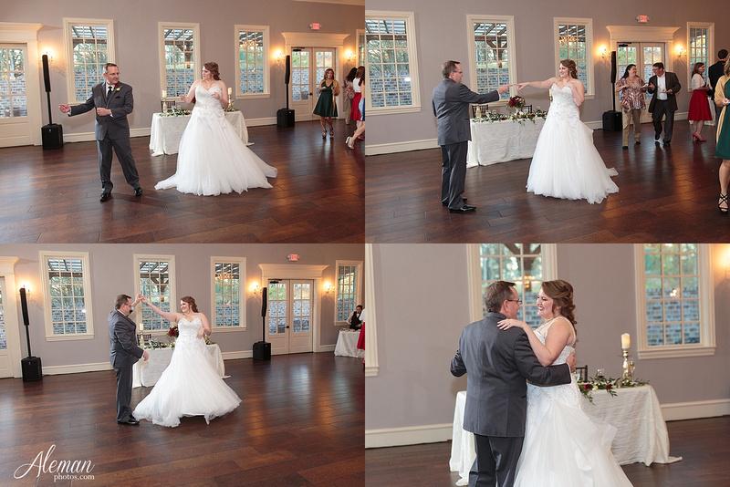 milestone-wedding-photographer-aleman-photos-aubrey-krum-emily-tyler 047